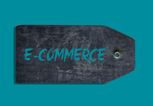 ecommerce-sites